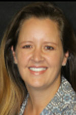Emily D. Billingsley, M.D. of Bay Radiology Associates
